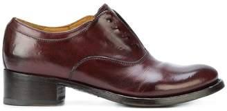 Officine Creative Doillon boots