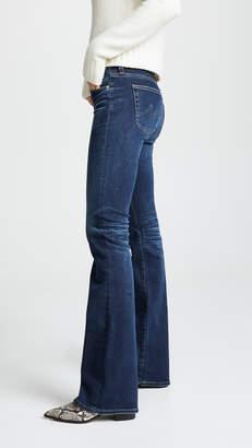 8b25a0c96b86 AG Jeans Women s Fashion - ShopStyle