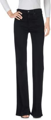 Joe's Jeans Denim pants - Item 42658192BQ