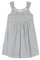 O'Neill Piper Woven Dress