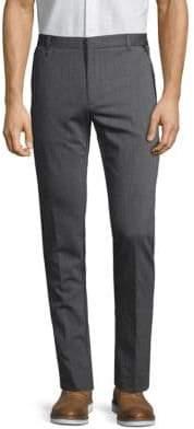 HUGO BOSS Classic Contrast Pants