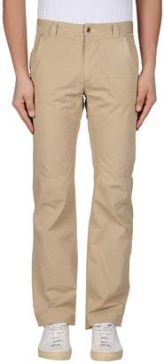Henry Cotton's Casual pants - Item 36924408NM