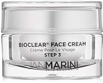 Jan Marini Skin Research Bioglycolic Bioclear Face Cream