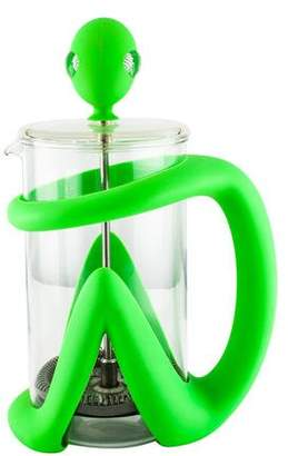 Alessi Inka French Press