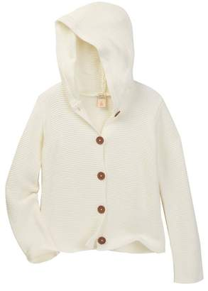 Harper Canyon Hooded Cozy Sweater (Toddler, Little Girls, & Big Girls)