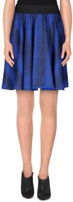 Jijil Knee length skirts - Item 35256907