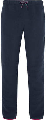 Patagonia Synchilla Snap-T Trousers