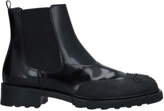 Barracuda Ankle boots - Item 11530903NU