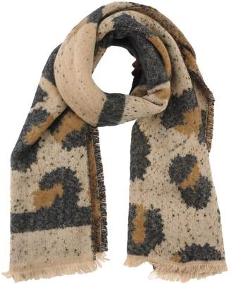 Molly Bracken Oblong scarves - Item 46593689OX