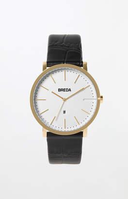 Breda Watches Breuer Watch