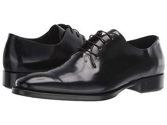 John Varvatos Collection Madison Whole Cut Oxford