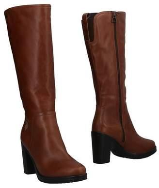 U.S. Polo Assn. Boots