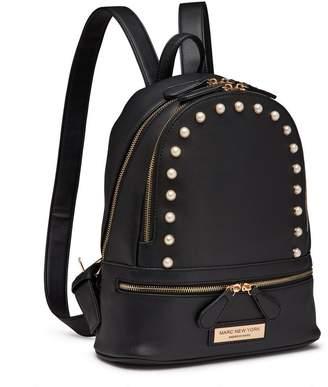 Andrew Marc Morningside Backpack