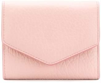 Maison Margiela (メゾン マルジェラ) - Maison Margiela 三つ折り財布