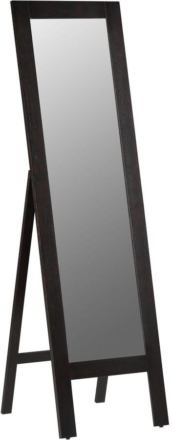 Ashton Floor Mirror