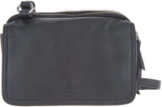 Liebeskind Berlin Leather Crossbody - Maike