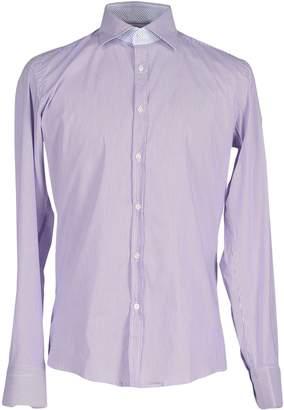 Massimo Rebecchi Shirts - Item 38518113SN