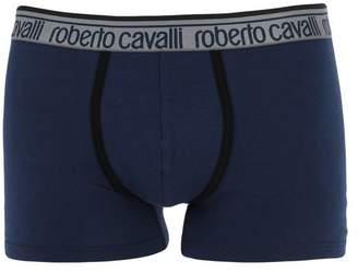 Roberto Cavalli Boxer