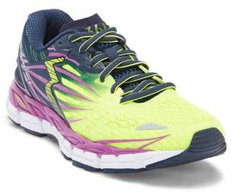 361 Degrees Sensation 2 D Running Shoe