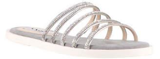 Nina Sabrina Strap Sandals
