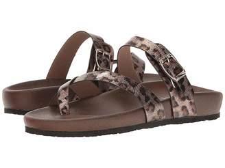 Volatile Neva Women's Sandals