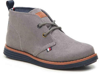 Tommy Hilfiger John Berger Chukka Boot - Kids' - Boy's