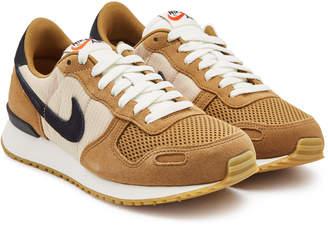 Nike VRTX Suede Sneakers