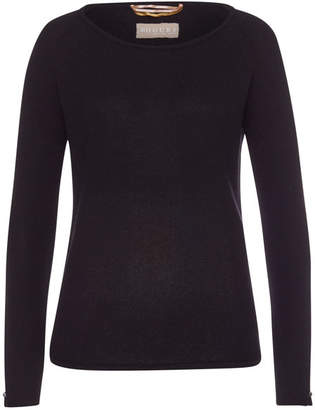 81 Hours Cyra Cashmere Pullover