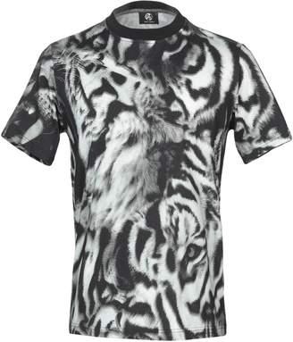 Paul Smith T-shirts - Item 12288642VE
