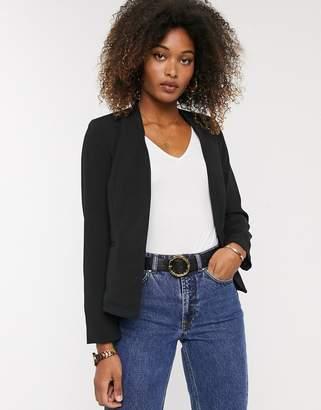Vero Moda classic blazer