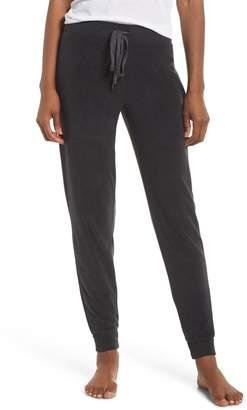 Felina Lourdes Fleece Jogger Pants