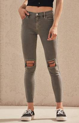 PacSun Full Moon Perfect Fit Jeggings