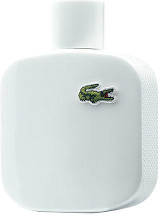 Lacoste 'White' Eau De Toilette