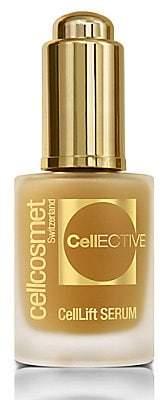 Cellcosmet Switzerland Women's CellLift Serum