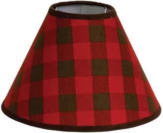 Trend Lab Northwoods Lamp Shade