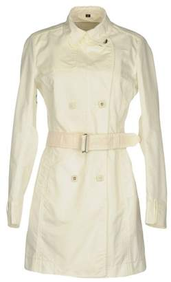 Piquadro Overcoat