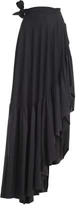 Chiara Boni La Petit Robe Di Skirt