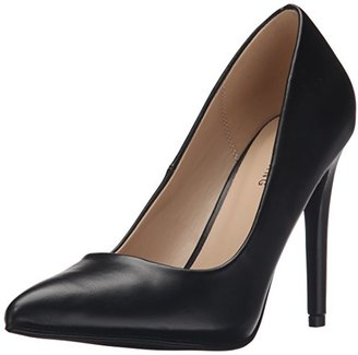 Call It Spring Women's COOLA dress Pump $25.42 thestylecure.com
