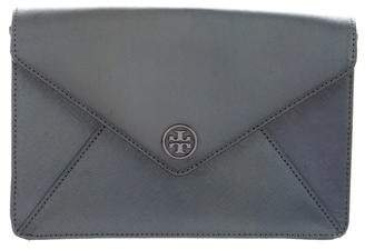 Tory Burch Kira Envelope Clutch