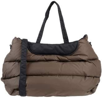 ADD Handbags - Item 45434807RH
