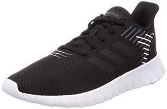 adidas Women s ASWEERUN Running Shoes 38274e0eef