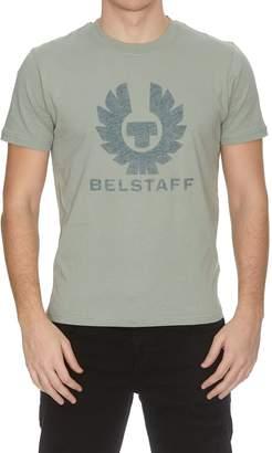 Belstaff Coteland T-shirt