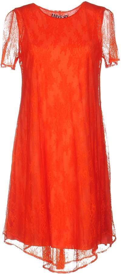 Aniye By Short dresses - Item 34581051