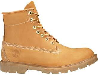 Timberland Icon 6in Basic Waterproof Boot - Men's