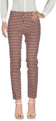 Alysi Casual pants - Item 13150620