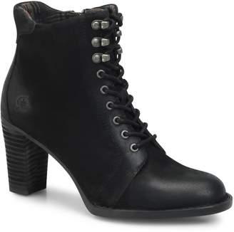 Børn Gosford Lace-Up Boot