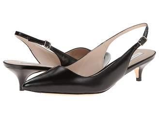 Cole Haan Bradshaw Sling 40 Women's 1-2 inch heel Shoes