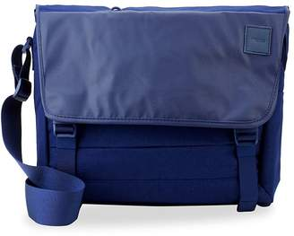Incase Lined Shoulder Bag