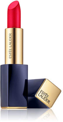 Estee Lauder Pure Color Envy Hi-Lustre Light Sculpting Lipstick