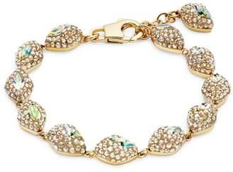 Swarovski Moselle Bracelet